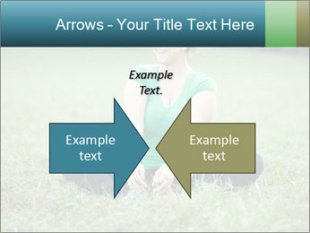 0000084573 PowerPoint Template - Slide 90