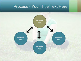 0000084573 PowerPoint Template - Slide 91