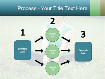 0000084573 PowerPoint Templates - Slide 92