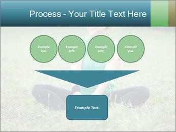0000084573 PowerPoint Templates - Slide 93
