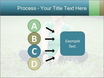 0000084573 PowerPoint Templates - Slide 94