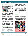 0000084573 Word Template - Page 3