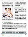 0000084573 Word Template - Page 4