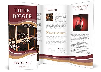 0000084574 Brochure Templates