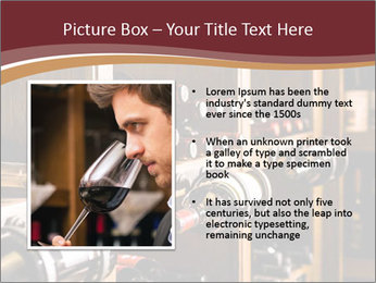 0000084574 PowerPoint Template - Slide 13