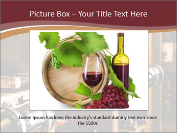 0000084574 PowerPoint Template - Slide 15