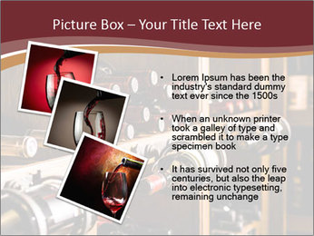 0000084574 PowerPoint Template - Slide 17