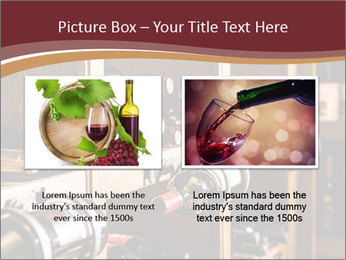 0000084574 PowerPoint Template - Slide 18