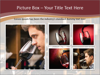 0000084574 PowerPoint Template - Slide 19
