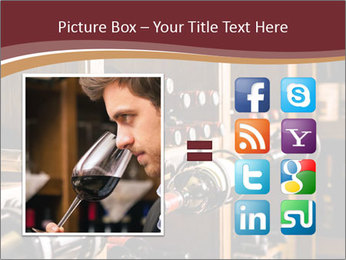 0000084574 PowerPoint Template - Slide 21