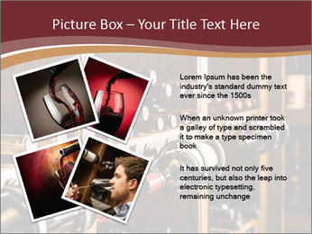 0000084574 PowerPoint Template - Slide 23
