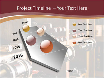 0000084574 PowerPoint Template - Slide 26