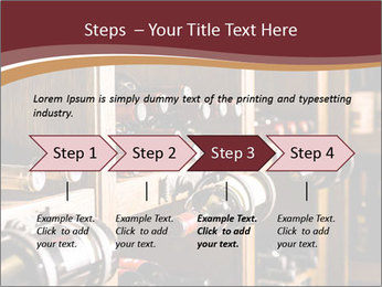 0000084574 PowerPoint Template - Slide 4