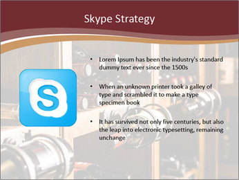0000084574 PowerPoint Template - Slide 8