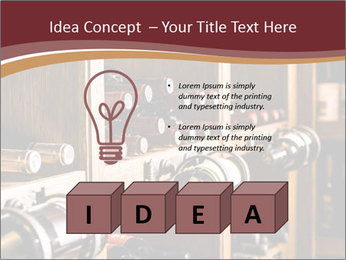 0000084574 PowerPoint Template - Slide 80
