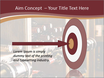 0000084574 PowerPoint Template - Slide 83