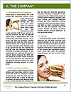 0000084575 Word Templates - Page 3
