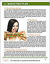 0000084575 Word Templates - Page 8
