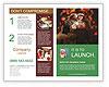 0000084576 Brochure Templates