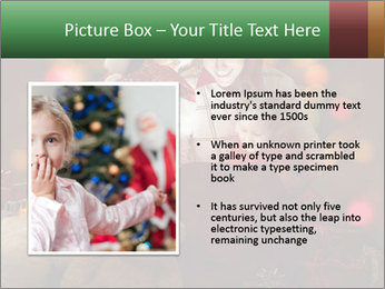 0000084576 PowerPoint Templates - Slide 13