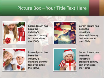 0000084576 PowerPoint Template - Slide 14