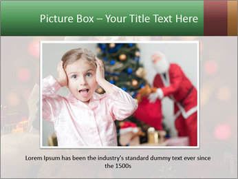 0000084576 PowerPoint Template - Slide 15