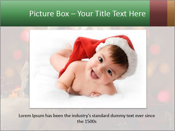0000084576 PowerPoint Template - Slide 16
