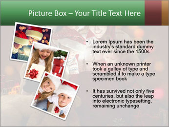 0000084576 PowerPoint Template - Slide 17