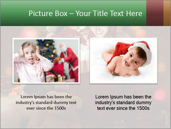 0000084576 PowerPoint Template - Slide 18