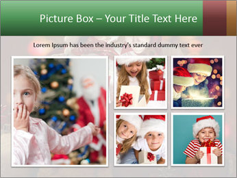 0000084576 PowerPoint Templates - Slide 19