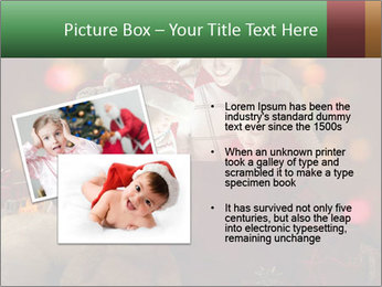 0000084576 PowerPoint Template - Slide 20