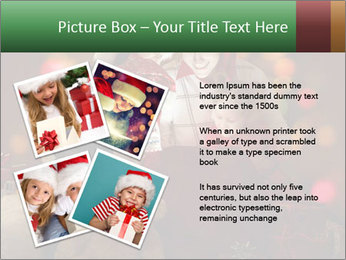 0000084576 PowerPoint Templates - Slide 23