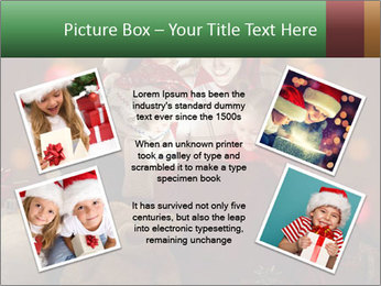 0000084576 PowerPoint Templates - Slide 24