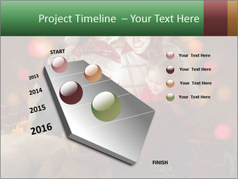 0000084576 PowerPoint Template - Slide 26