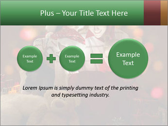 0000084576 PowerPoint Template - Slide 75