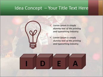 0000084576 PowerPoint Template - Slide 80