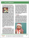 0000084576 Word Templates - Page 3