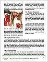 0000084576 Word Templates - Page 4