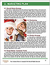0000084576 Word Templates - Page 8