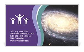 0000084577 Business Card Templates