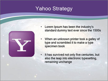 0000084577 PowerPoint Templates - Slide 11