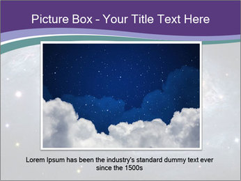 0000084577 PowerPoint Templates - Slide 15