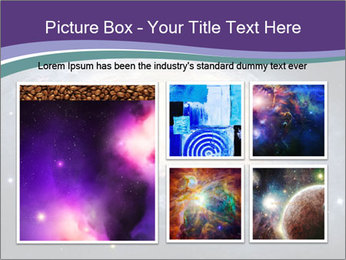 0000084577 PowerPoint Template - Slide 19