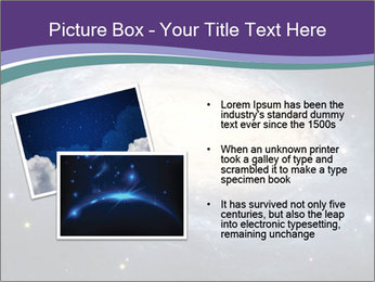 0000084577 PowerPoint Template - Slide 20