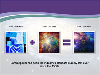 0000084577 PowerPoint Templates - Slide 22