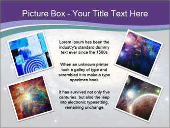 0000084577 PowerPoint Template - Slide 24