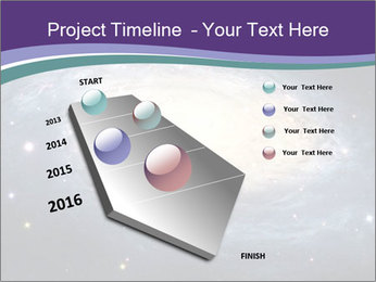 0000084577 PowerPoint Template - Slide 26