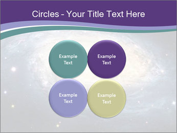 0000084577 PowerPoint Templates - Slide 38