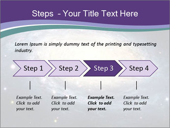0000084577 PowerPoint Template - Slide 4