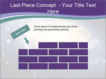 0000084577 PowerPoint Template - Slide 46